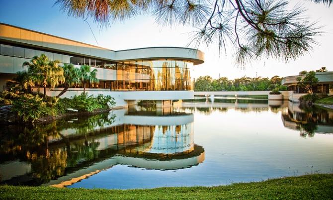 Northwood-University-Florida-2012